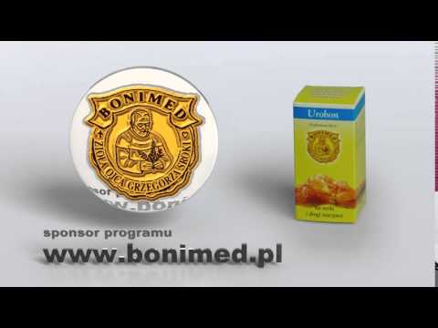 BPH leki homeopatyczne