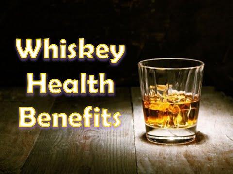 Die Verwendung von Alkohol bei Diabetes mellitus Typ 1