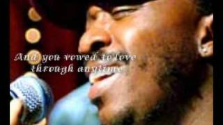 Anthony Hamilton   Her Heart (video With Lyrics)