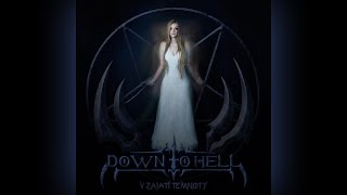 Video Down to Hell - Nemŕtva nevesta