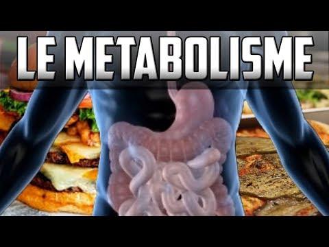 Effets secondaires de perte de poids cellucor super hd