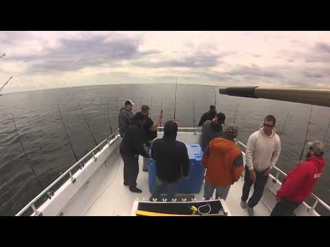 Download link youtube miss grace charters deale md for Deale md fishing charters
