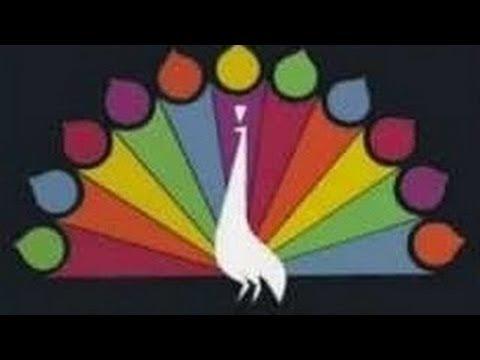 NBC-TV NEWS REPORT WITH ROBERT MacNEIL ON THE NIGHT OF NOV. 22, 1963