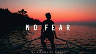 No Fear - Kari Jobe ( With Lyrics ) - YouTube