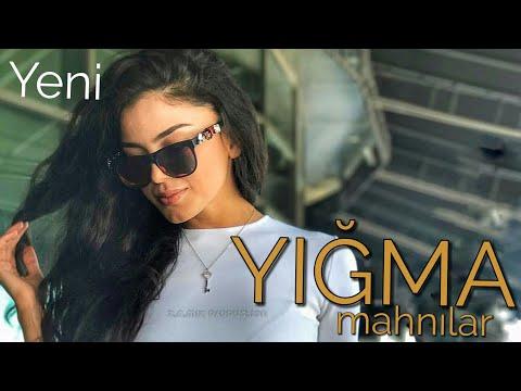 SEÇME YENİ Mahnılar 2018 - Super Yigma Mahnilar (Z.E.mix PRO #114) mp3 yukle - mp3.DINAMIK.az