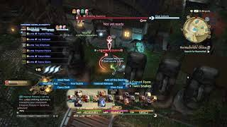monk rotation ffxiv 4-3 - Free Online Videos Best Movies TV shows