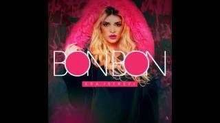 Era İstrefi Bonbon Remix (Dj Wolume Vevo)