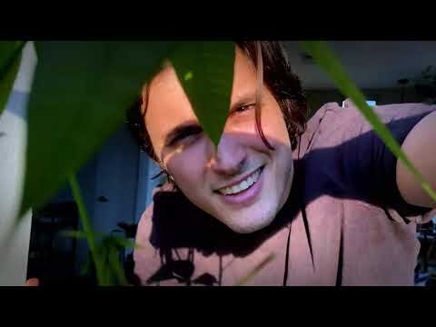 , title : 'Alex Boniello - Pigeons (Quarantine Video)