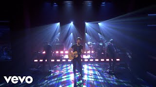Shawn Mendes   Lost In Japan (Live On The Tonight Show Starring Jimmy Fallon  2018)