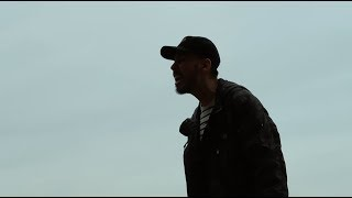 Nothing Makes Sense Anymore (Official Video) - Mike Shinoda