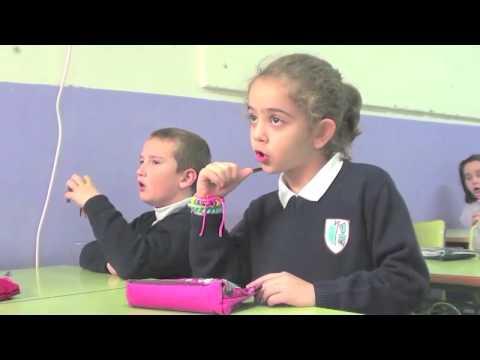 Video Youtube VIRGEN DE LOS REMEDIOS