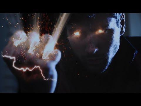 Assassin's Creed Short Film by Killion Street: Wayne Dalglish, Brady Romberg, Chris Clements, Mark Spencer, Josh Hill, John Hennigan, Chris Jai Alex and Ashton Moio