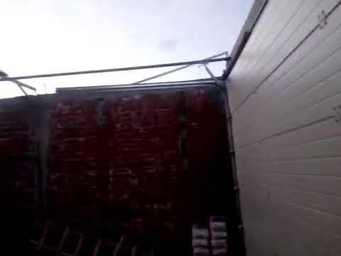 978267774, puertas seccionales cajamarca, puertas levadizas, cercos electricos, camaras
