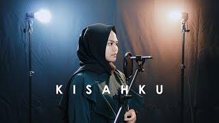 Brisia Jodie   Kisahku   Vivi & Rusdi Cover | Live Record