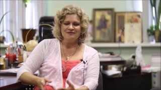 Фаберлик - Римма Валерьевна Корнеева всё таки рассказала о Кислородной Косметики
