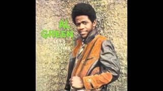 Al Green-Judy