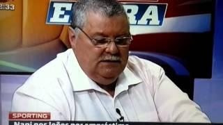 José <b>Manuel Freitas</b> sobre Nani - mqdefault
