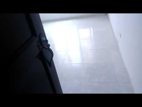 Apartamentos, Alquiler, Belalcázar - $470.000