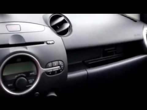 Die Zündung das Benzin das Golf 2 festzustellen