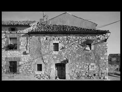 Haza (Burgos) www.fotourbana.com