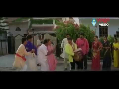 Sundarayya все видео по тэгу на igrovoetv online