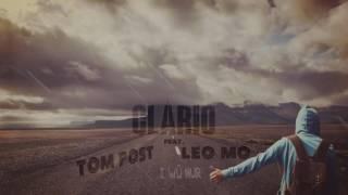 Clario feat. Tom Post & Leo Mo - I WÜ NUR