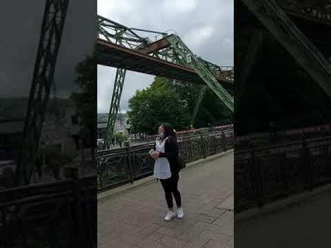 Ismerkedés szabad nő montreal