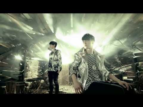EXO-K - 3.6.5 (Korean Ver.) MV
