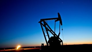 BRENT CRUDE OIL How to trade the OPEC deal, Brent, the Dow and gold | IG