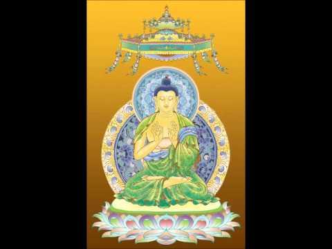 76/143-A Nan cầu Phật chỉ cái điên đảo (Kinh Lăng Nghiêm)