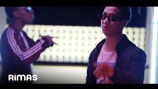 Si Tú No Estás - Myke Towers feat. Myke Towers (Video)