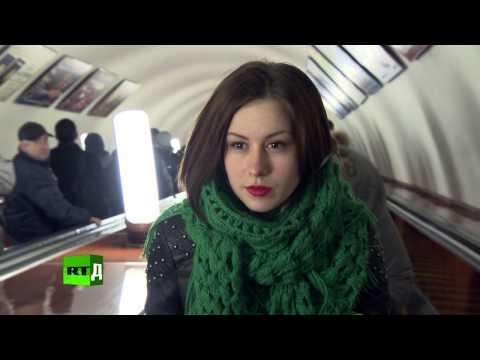 Смотреть          Марина Мальцева