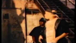 Above The Law ft. 2Pac - Call It What U Want [HD]_(720p).mp4