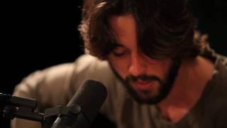 Ryan Bingham - The Weary Kind (Live on KEXP)