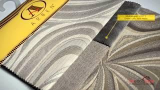 Мебельная ткань SMART Арт.: MT-01030
