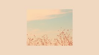 Summer Vibes || Kpopk Playlist