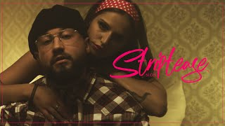 SION - STRIPTEASE (prod. von SOTT & TG) [Official Video]