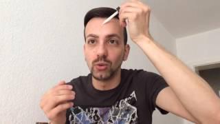 Vitamin C Serum Bionura-jetzt Bioniva Gesichtspflege