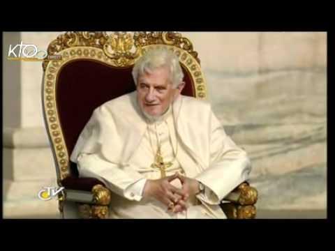 Rencontre avec les habitants de Milan sur la place de la Cathédrale