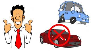 Junk My Car for Cash - Call 1-855-910-0532