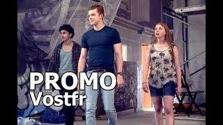 Promo 8x05 VOSTFR