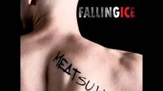 Fallingice - Inner Confusion