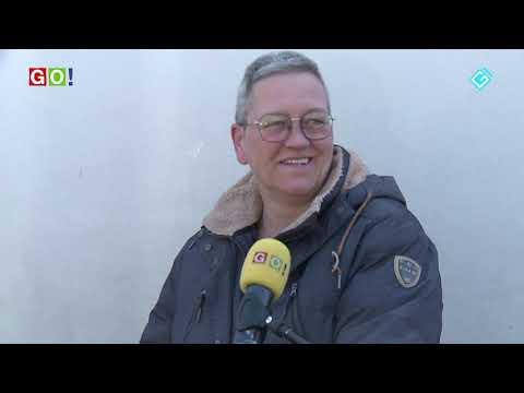 Wind of Zonne Energie  in Stroatproat - RTV GO! Omroep Gemeente Oldambt