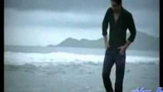مازيكا نازل للبحر اشكيلو - مجيد الرمح تحميل MP3