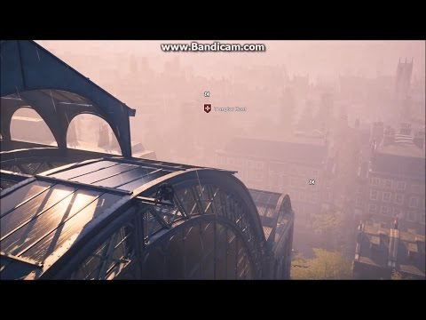 how to get rid of stuttering on carriages ac syndicate