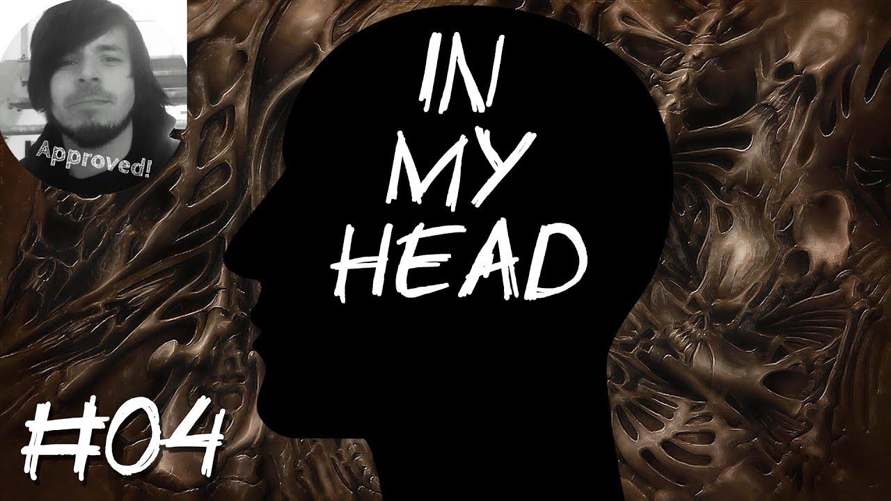 [In My Head] Episode 04 – DOOMsday Baby!