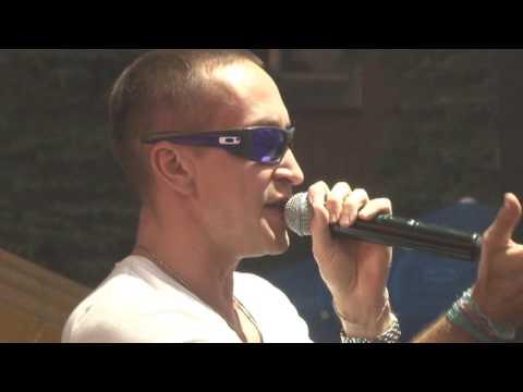 Данко. Live 01.06.2013
