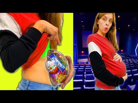 Putem mânca zahăr pentru pierderea în greutate