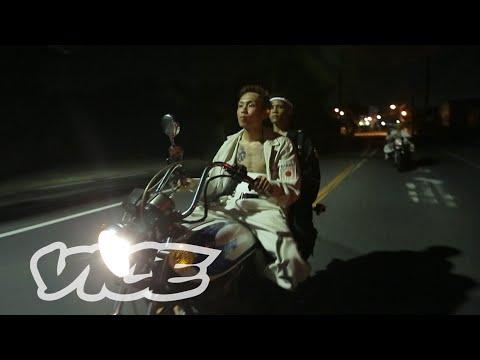 mp4 Bikers Japan, download Bikers Japan video klip Bikers Japan
