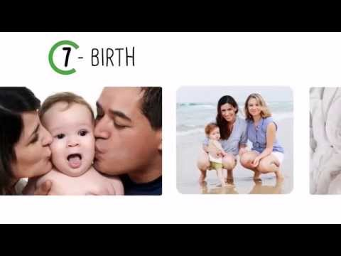 Surrogacy-Process-in-Tabasco-Mexico-Mexico-Surrogacy